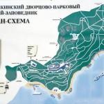 voroncov_park_chema